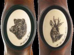 finish-cap-arrowhead-xs-exs-Saint-Hubert-boar-and-deer