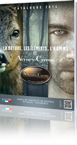 Catalogue Verney-Carron